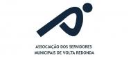 Associação dos Servidores Municipais de Volta Redonda