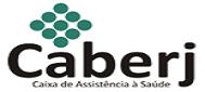 Caberj - Caixa de Assistência à Saúde