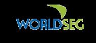 WorldSeg